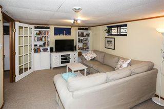 Photo 24: 440 Waverley Street in Winnipeg: River Heights Residential for sale (1C)  : MLS®# 202026828