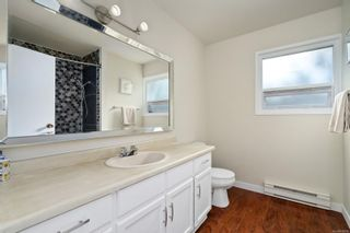 Photo 17: 649 Cairndale Rd in : Co Triangle House for sale (Colwood)  : MLS®# 856986