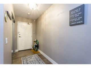 """Photo 22: 101 3980 CARRIGAN Court in Burnaby: Government Road Condo for sale in """"DISCOVERY"""" (Burnaby North)  : MLS®# R2534200"""