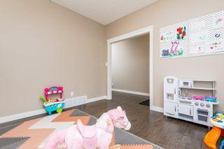 Photo 6: 2607 196 Street in Edmonton: Zone 57 House for sale : MLS®# E4248885