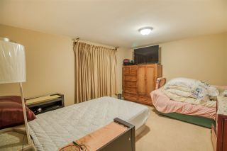 Photo 40: 3848 PANDORA Street in Burnaby: Vancouver Heights House for sale (Burnaby North)  : MLS®# R2562632