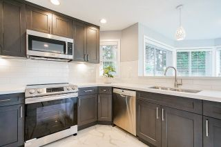 Photo 15: 10425 164 Street in Surrey: Fraser Heights House for sale (North Surrey)  : MLS®# R2598298