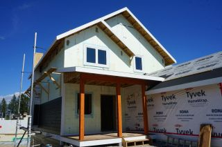 Photo 3: 1446 CANTERBURY CLOSE in Invermere: House for sale : MLS®# 2460796