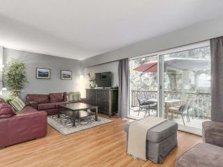 Photo 4: 1286 PREMIER STREET in North Vancouver: Lynnmour Townhouse for sale : MLS®# R2111830