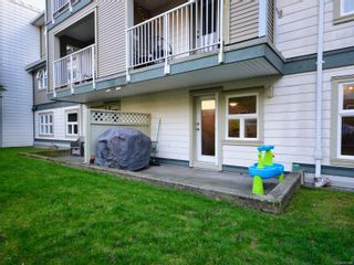 Photo 17: 105 3010 Washington Ave in : Vi Burnside Condo for sale (Victoria)  : MLS®# 863495