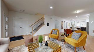 Photo 4: 9525 76 Avenue in Edmonton: Zone 17 House for sale : MLS®# E4262354