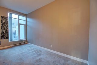 """Photo 35: 303 39 SIXTH Street in New Westminster: Downtown NW Condo for sale in """"Quantum By Bosa"""" : MLS®# V1135585"""