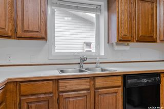 Photo 11: 122 Gustin Crescent in Saskatoon: Silverwood Heights Residential for sale : MLS®# SK862701