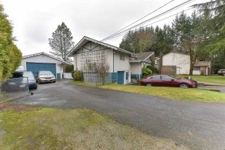 Photo 2: 13807 79 Avenue in Surrey: East Newton House for sale : MLS®# R2534559