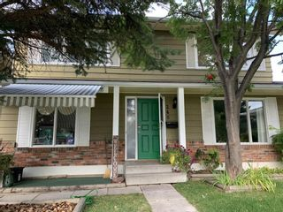 Main Photo: 246 Midridge Place SE in Calgary: Midnapore Semi Detached for sale : MLS®# A1146176