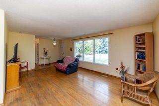 Photo 4: 11411 MALMO Road in Edmonton: Zone 15 House for sale : MLS®# E4266011