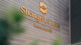 """Photo 16: 3101 1111 ALBERNI Street in Vancouver: West End VW Condo for sale in """"Shangri-La"""" (Vancouver West)  : MLS®# R2618015"""