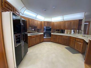 Photo 5: 3 Kytes Hill Drive in Sydney: 201-Sydney Residential for sale (Cape Breton)  : MLS®# 202103463