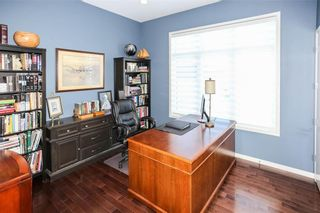 Photo 25: 43 Medinah Drive in La Salle: RM of MacDonald Residential for sale (R08)  : MLS®# 202101767