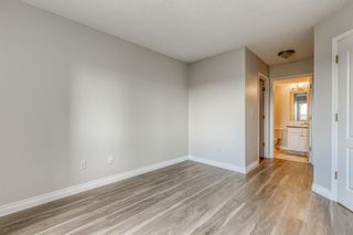 Photo 16: 311 10 Sierra Morena Mews SW in Calgary: Signal Hill Apartment for sale : MLS®# A1093086