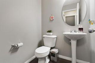 Photo 8: 164 NEW BRIGHTON Villas SE in Calgary: New Brighton Row/Townhouse for sale : MLS®# A1085907