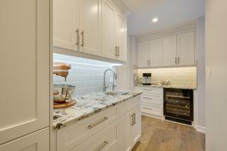 Photo 10: 8724 137 Street in Edmonton: Zone 10 House for sale : MLS®# E4263634
