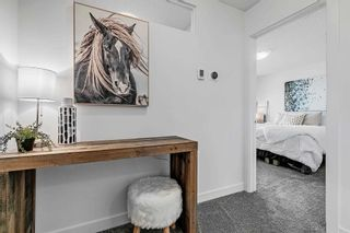 Photo 30: 17496 77 Street in Edmonton: Zone 28 House for sale : MLS®# E4248254