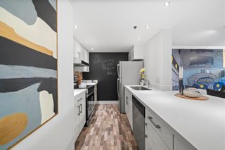 Photo 12: 203 238 ALVIN NAROD MEWS in Vancouver: Yaletown Condo for sale (Vancouver West)  : MLS®# R2604830
