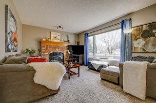Photo 14: 208 Mt Selkirk Close SE in Calgary: McKenzie Lake Detached for sale : MLS®# A1104608