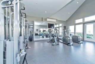 """Photo 20: 69 31032 WESTRIDGE Place in Abbotsford: Abbotsford West Townhouse for sale in """"Harvest"""" : MLS®# R2084069"""
