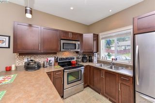 Photo 3: 1623 Wright Rd in SHAWNIGAN LAKE: ML Shawnigan House for sale (Malahat & Area)  : MLS®# 782247