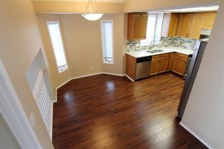 Photo 15: 2863 Catalina Boulevard NE in Calgary: Monterey Park Detached for sale : MLS®# A1075409