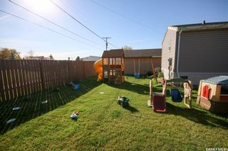 Photo 17: 260 Byron Street in Southey: Residential for sale : MLS®# SK856610