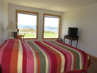 Photo 27: 65 West Bear Point Road in Woods Harbour: 407-Shelburne County Residential for sale (South Shore)  : MLS®# 202105123