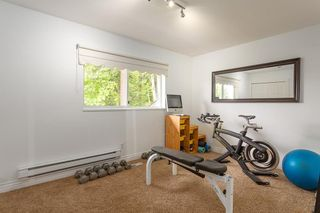 Photo 26: 333 ROCHE POINT Drive in North Vancouver: Roche Point House for sale : MLS®# R2577866