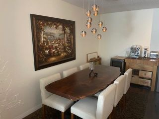 """Photo 3: 209 7591 MOFFATT Road in Richmond: Brighouse South Condo for sale in """"BRIGANTINE SQUARE"""" : MLS®# R2596637"""