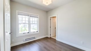 Photo 11: 35 188 WOOD STREET in New Westminster: Queensborough Townhouse for sale : MLS®# R2593410