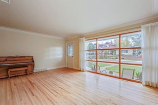 Photo 8: 2836 12 Avenue NW in Calgary: St Andrews Heights Detached for sale : MLS®# A1093477