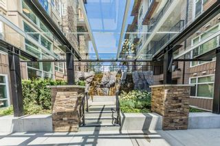 """Photo 14: 301 2465 WILSON Avenue in Port Coquitlam: Central Pt Coquitlam Condo for sale in """"Orchid"""" : MLS®# R2389123"""
