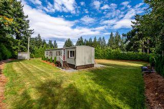 Photo 17: 2025 Tartan Rd in : CV Comox Peninsula Manufactured Home for sale (Comox Valley)  : MLS®# 885876