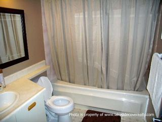 Photo 5: 6 21 Laguna Parkway in Ramara: Rural Ramara Condo for sale : MLS®# X3078248