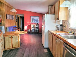 """Photo 6: 114 8234 134 Street in Surrey: Queen Mary Park Surrey Manufactured Home for sale in """"WESTWOOD GATE"""" : MLS®# R2536332"""