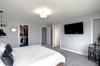 Photo 28: 54 Bayview Circle SW: Airdrie Detached for sale : MLS®# A1143233