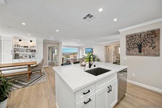 Photo 15: TALMADGE House for sale : 4 bedrooms : 4882 Lucille Place in San Diego