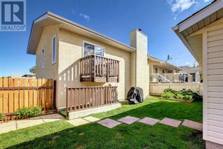 Photo 38: 95 Castle Crescent in Red Deer: House for sale : MLS®# A1144675