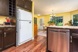 Photo 18: 9490 Doyle Rd in : CV Merville Black Creek House for sale (Comox Valley)  : MLS®# 883191
