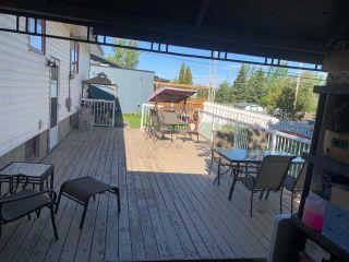 Photo 25: 9820 112 Avenue in Fort St. John: Fort St. John - City NE House for sale (Fort St. John (Zone 60))  : MLS®# R2576381