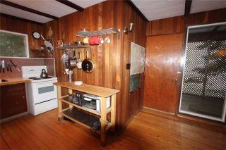Photo 12: 101 Mckelvy Road in Kawartha Lakes: Rural Eldon House (Bungalow) for sale : MLS®# X3662796