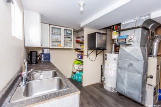 Photo 21: 906 J Avenue South in Saskatoon: King George Residential for sale : MLS®# SK849509