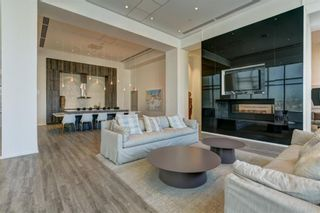 Photo 26: 908 615 6 Avenue SE in Calgary: Downtown East Village Apartment for sale : MLS®# A1139952