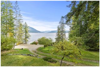Photo 71: 4177 Galligan Road: Eagle Bay House for sale (Shuswap Lake)  : MLS®# 10204580