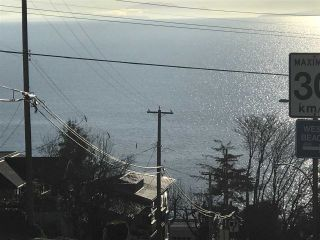 """Photo 20: 103 15317 THRIFT Avenue: White Rock Condo for sale in """"The Nottingham"""" (South Surrey White Rock)  : MLS®# R2336892"""