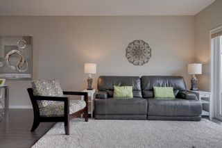 Photo 4: 133 Copperpond Villas SE in Calgary: Copperfield Row/Townhouse for sale : MLS®# A1061409