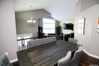 Photo 5: 211 15th Street in Battleford: Residential for sale : MLS®# SK854438