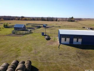 Photo 44: Buchan Acreage in Spiritwood: Residential for sale (Spiritwood Rm No. 496)  : MLS®# SK874044